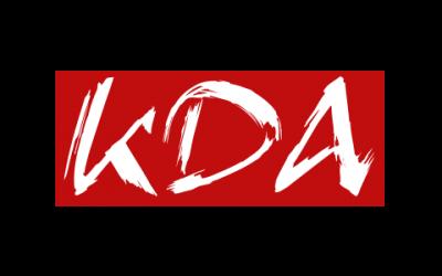Stellenausschreibung KDA in der LK Hannovers