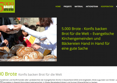 Screenshot-5000-brote