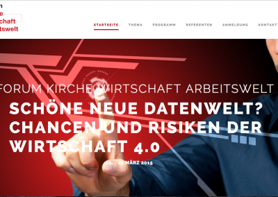 screenshot-forum-kwa-2015