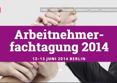 screenshot-sozialwahl-evangelisch