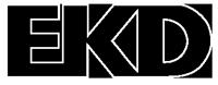 EKD-Logo-weiss_2