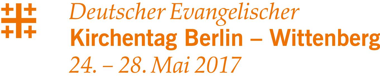 DEKT36_Logoblock_dreizeilig_orange