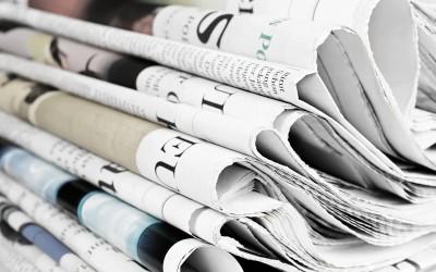 Pressemitteilung: Freier Sonntag für freie Bürger