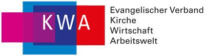 Ev. Verband Kirche Wirtschaft Arbeitswelt