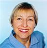 Ingeborg Mehser