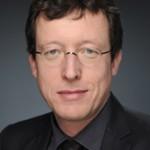 Ralph Charbonnier