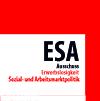 KDA-Ausschuss ESA