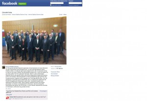 PM-Facebook_EKD