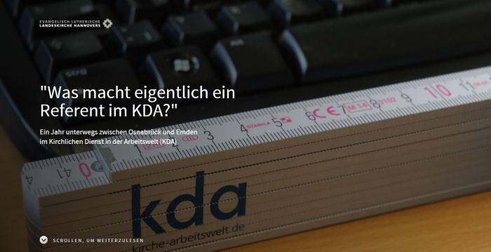 stories-e_kda