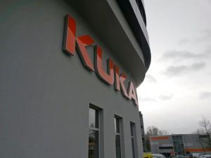 KDA_Augsburg_2016_kuka2