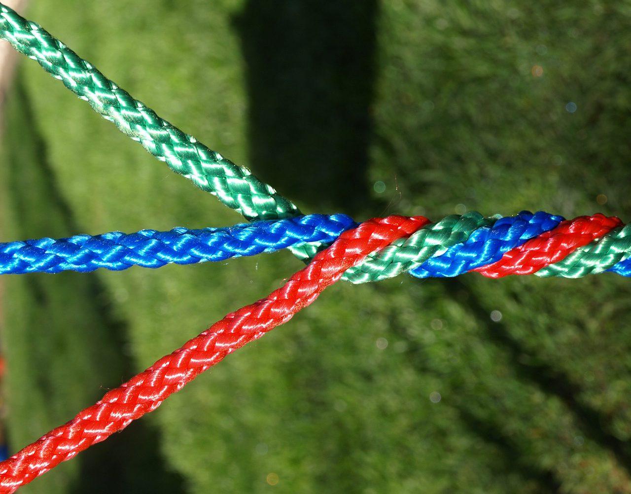 ropes-755057_1280