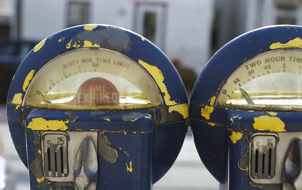 parking-meter-828887_1280