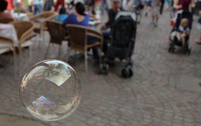 Offener Brief zur Prokolamation der Europäischen Säule Sozialer Rechte