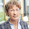 Brigitte Bertelmann