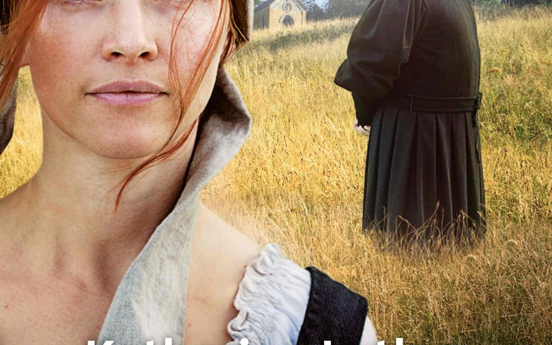 "Filmtipp ""Katharina Luther"""