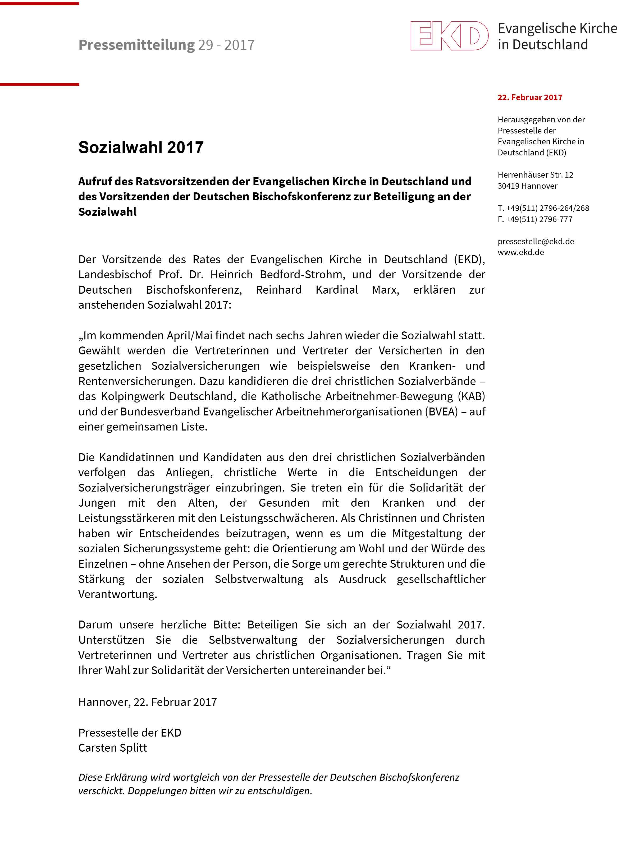 Aufruf-zur-Sozialwahl-2017