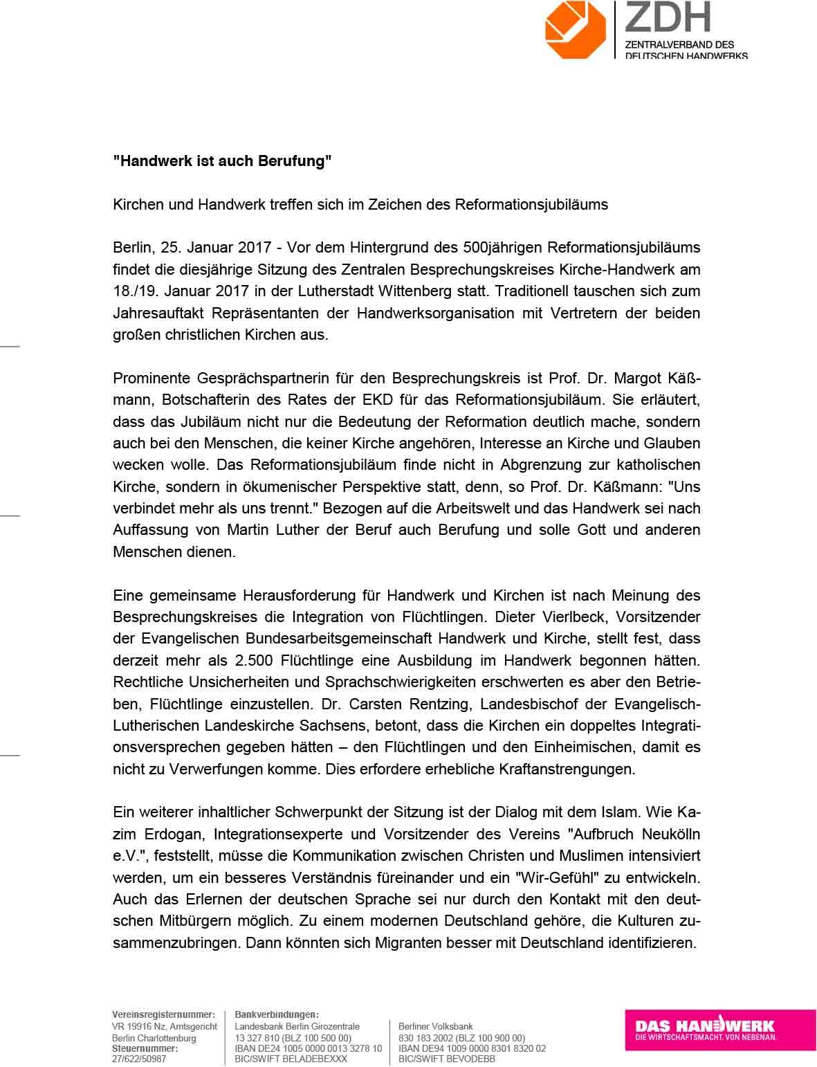 PressemeldungZBK_web-1