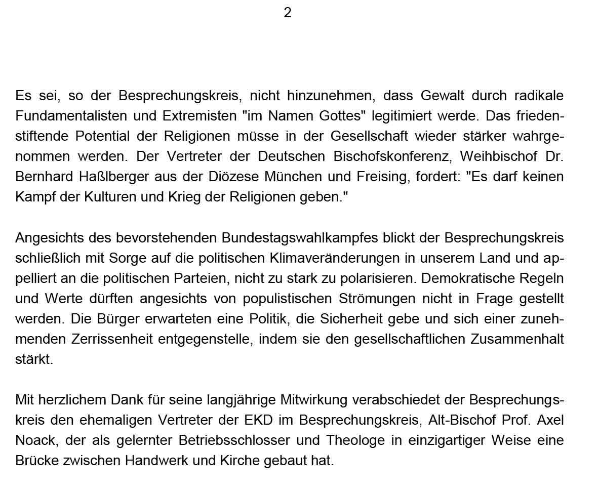 PressemeldungZBK_web-2