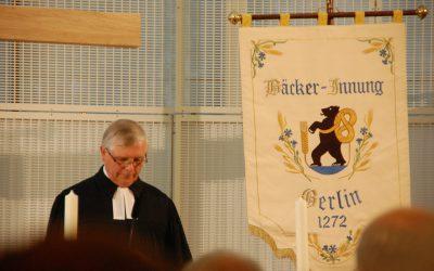 Kirche und Handwerk auf www.evangelisch.de