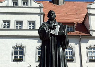 luther-2369094_640