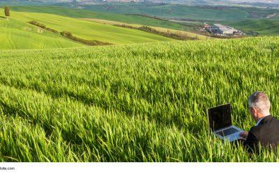 Thesenpapier: Chancen der Digitalisierung für den ländlichen Raum