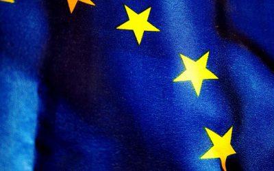 Deutsch-italienischer Appell: Europäische Solidarität jetzt!