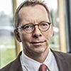 Ralf Stroh