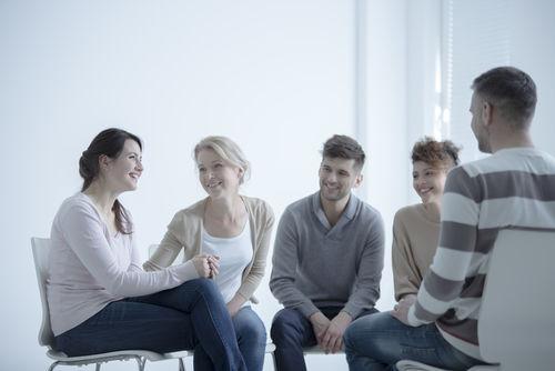 Der menschliche Faktor in der Organisation 4.0
