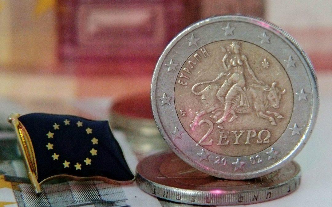Der Griechenland-Kredit: Ungerechte Hilfe oder gerechte Straf