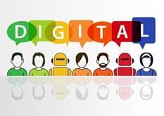 Kongress Digitalisierung – Digitalisierung für alle, 5.-6. Juni 2018, Bad Boll