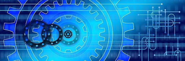 Fachkonferenz für Betriebs- und Personalräte, Mitarbeitervertretungen: Arbeitsschutz 4.0