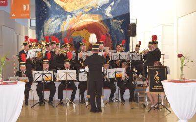 Glück auf in Oberhausen – ein erfolgreiches Forum 2018