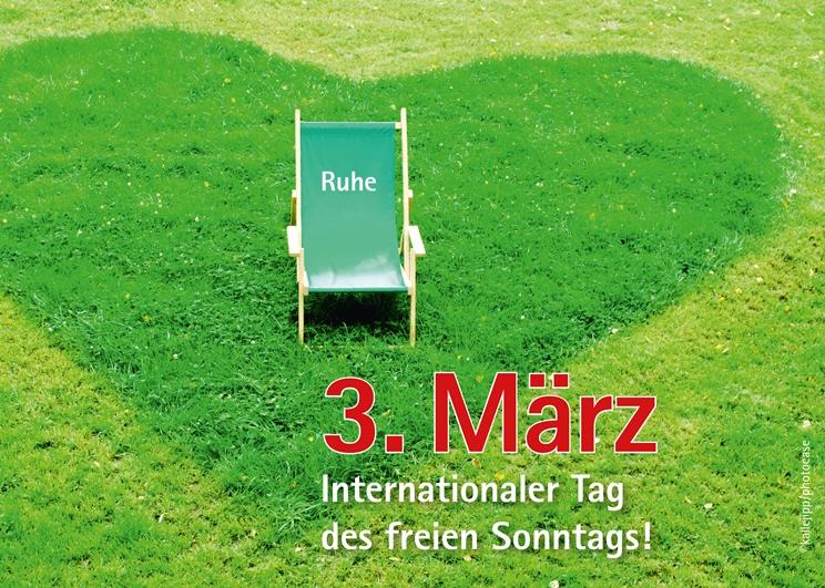 Regensburg: Gottesdienst und Podiumsgespräch, St. Oswald von 10-14.30 Uhr