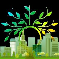 Zentrum Stadt und Umwelt