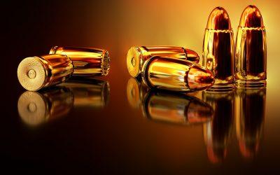 Konsequent zivil – Label zur Kennzeichnung rüstungsfreier Betriebe eingeführt