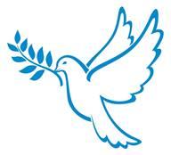 Für Frieden und Abrüstung, 31. August 2019