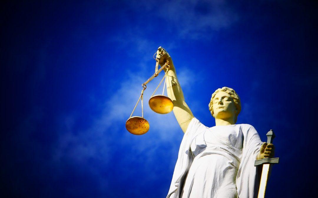 Sanktionen haben ausgedient! – Pressemitteilung zum Urteil des Bundesverfassungsgerichts