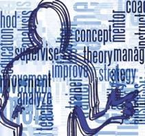 CMC-Coaching-Weiterbildung mit Schwerpunkt Achtsamkeit und Resilienz 2020-2021