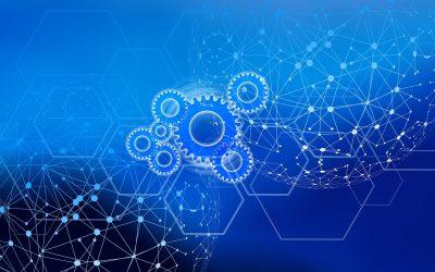 Die Transformation gestalten. Bildung und Qualifizierung im digitalen Wandel, 27. – 28. März 2020