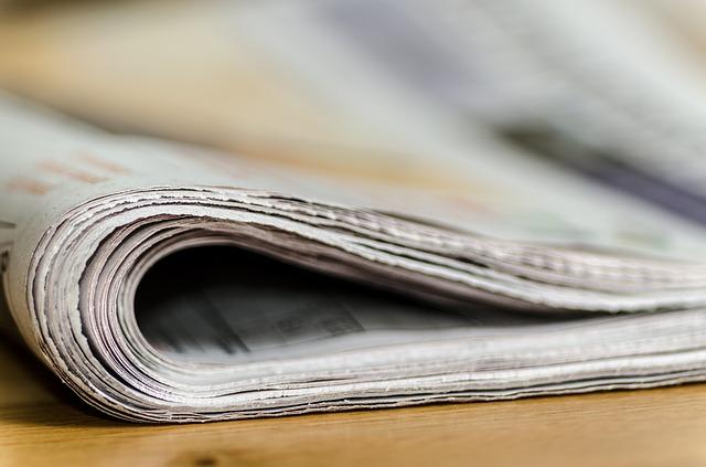 Pressemitteilung der Allianz für den freien Sonntag