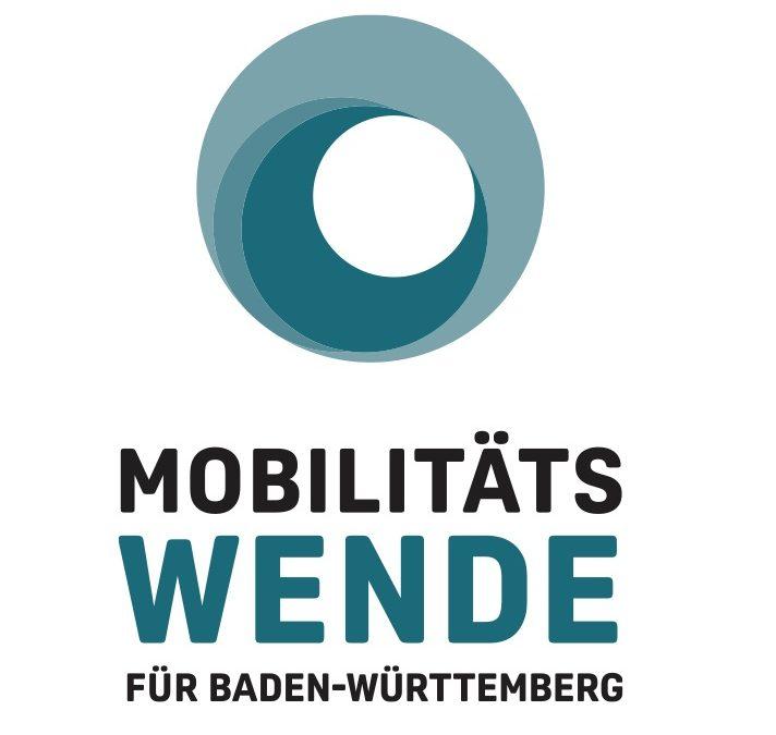 Auftakt: Kampagne der Mobilitätswende für Baden-Württemberg