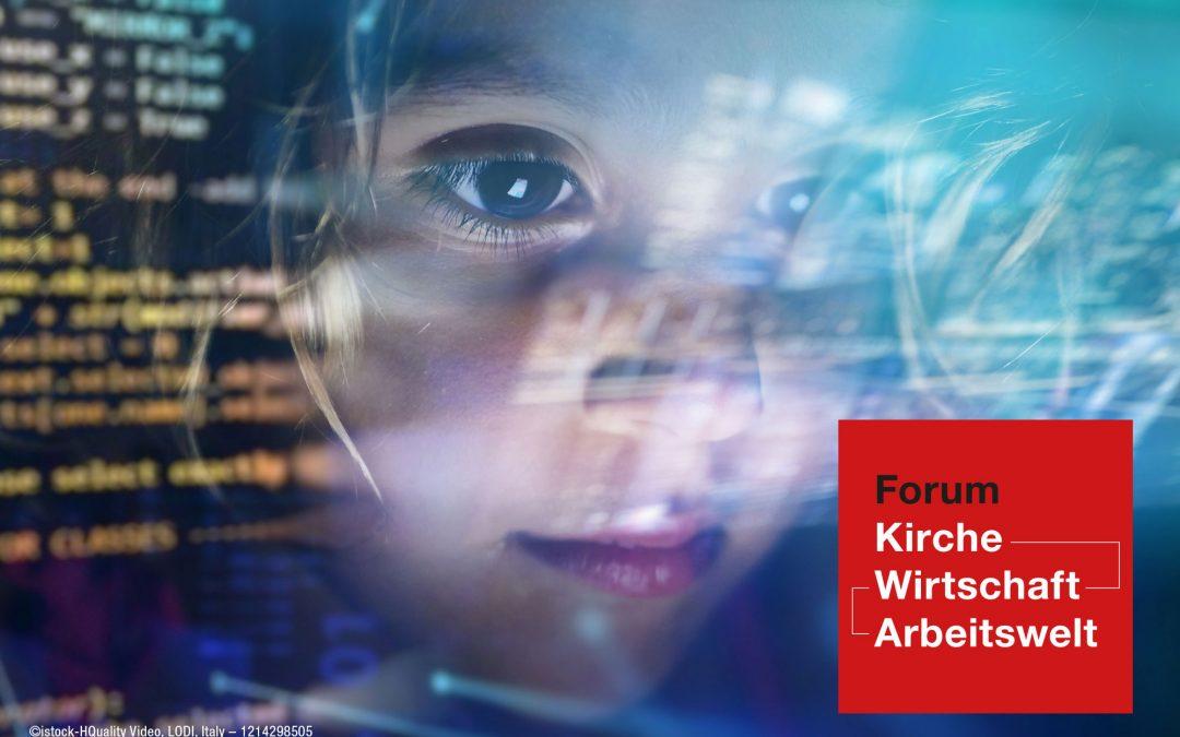 Forum 2020 – das Programm steht fest!