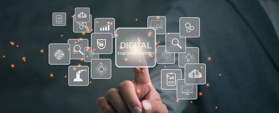 """""""Gesunde Arbeitswelt – Macht und Machbarkeit in der digitalen Transformation"""" Dienstag, den 15. September 2020, 9.45 – 13.30 Uhr"""