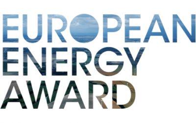 European Energy Award – ein gesunder Wettbewerb auch in der Städtepartnerschaft