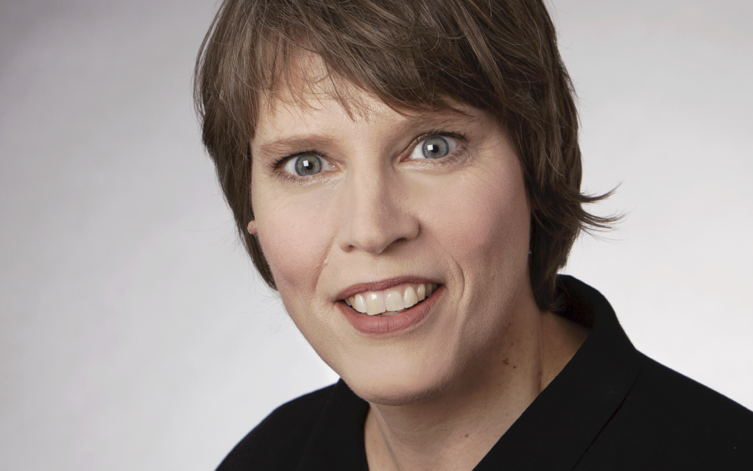 Neues aus dem Netzwerk: KDA Bremen hat mit Sonja Borski eine neue Leitung