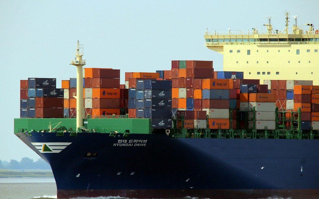 EKD-Text zu globalen Lieferketten erschienen