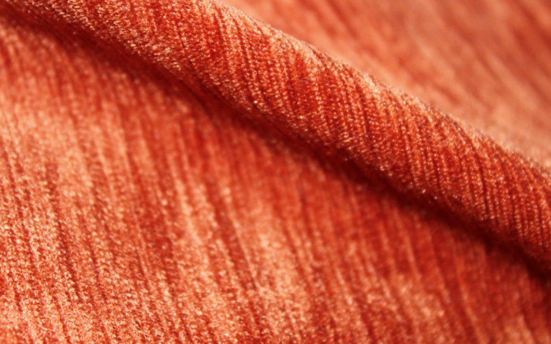Fast Fashion auf der Seidenstraße – Wie verändert Corona die globale Textilproduktion?