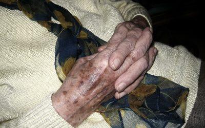 Pressemitteilung: Chance vertan – vorerst kein flächendeckender  Tarifvertrag in der Altenpflege