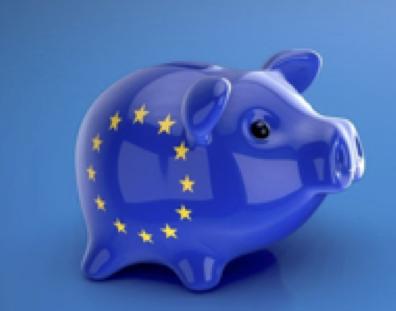 EU-Fördermöglichkeiten in Kirche und Diakonie nutzen