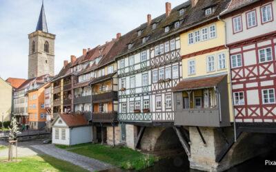 AUSGEBUCHT – WARTELISTEDas Unwägbare gestalten.Zukunft als Führungsaufgabe in Kirche und Diakonie.